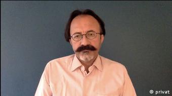 Enerji ve İklim Uzmanı Önder Algedik
