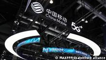 China Peking | PT Expo China 2020