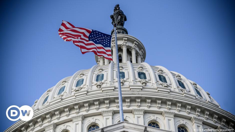 ABD İnsan Hakları Konseyi'ne geri dönüyor