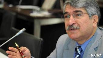 Eski CHP miletvekili Fikri Sağlar