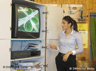 http://www.dw-world.de/image/0,,5612425_4,00.jpg