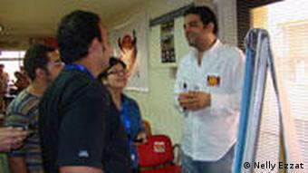 Dr. Medhat Abd Elhady