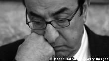 Elias Rahbani |libanesischer Musiker