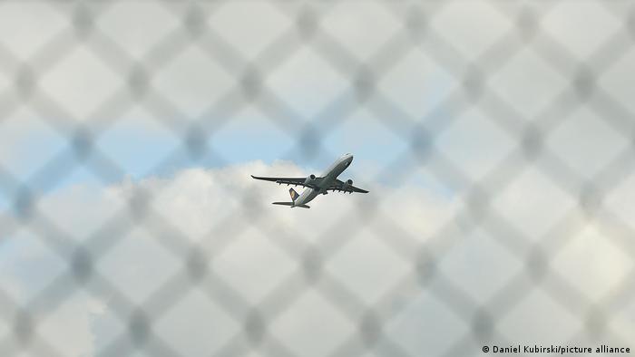 Ekstradycja Polaka: Amsterdamski sąd wyłącza Polskę z ENA