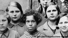 Beitrag Kinder der Schande |Pressebild DOCDAYS Productions GmbH