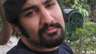 کوهیار گودرزی از ۲۹ آذرماه در زندان است