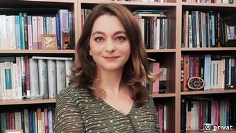 Prof. Dr. Ülkü Doğanay