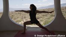 Symbolbild | Yoga