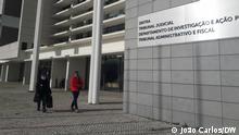Portugal | Prozess im Fall von Genitalverstümmelung