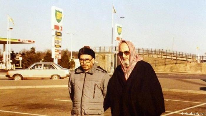 اقامت محمدرضا مهدوی کنی در لندن برای معالجه