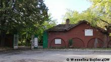 Bulgarien Entzugsklinik Psychiatrie