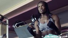 77 SportsShow Kickboxing