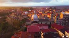 Італійська мафія шукає зразкових сусідів