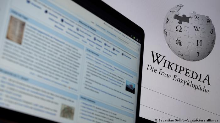 Vikipedi 278 dilde yayınlanıyor