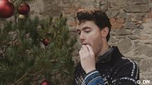 DW Euromaxx |Weihnachtsbaum, Artur Cisar-Erlach