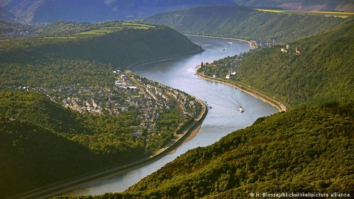 Ren Nehri
