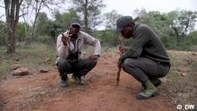 DW Sendung Eco Africa | Tracker