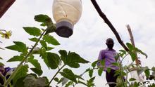 DW Sendung Eco Africa | Ruanda