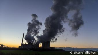 За задумом Єврокомісії, імпортерам електроенергії до ЄС доведеться платити вуглецеве мито