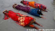 BdTD Indien Makar Sankranti Hindufestival