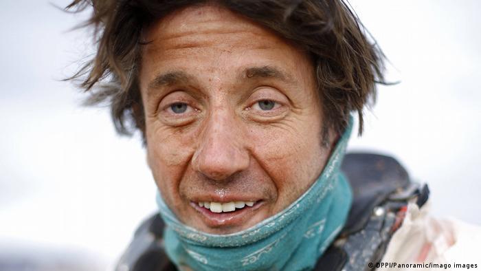 Pierre Cherpin