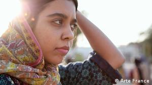 DW Dokumentationen |Pakistan - Die Gespenster von Karatschi