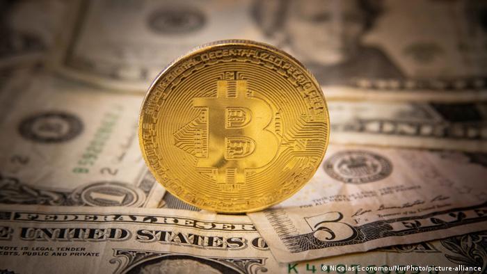 bitcoin wallet în cont bancar bitcoin trading erfahrungen