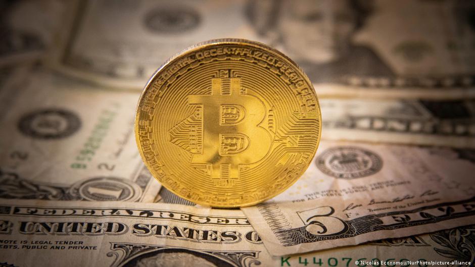 curso de negociação de opção binária online grátis bitcoin de investimento de a a z