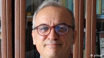 Prof. Dr. Mehmet Şişman