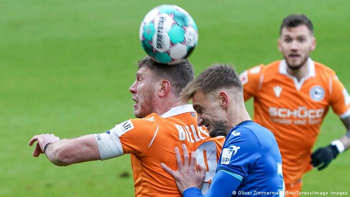 Partido sin grandes consecuencias para dos equipos que batallan para no caer en la zona de descenso. Tanto el Hoffenheim (decimocuarto) como el Bielefeld (decimoquinto) acumulan solo cuatro victorias en esta temporada.