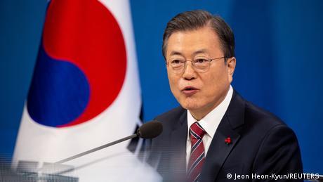 Tokyo Olympics unable to heal Japan-South Korea rift