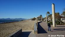 Spanien | Mallorca hofft auf Touristen