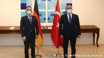 Για την Αθήνα το Βερολίνο δεν ήταν έντιμος διαμεσολαβητής