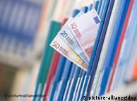 Турция  привлича парите на големите световни концерни