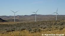 QBidenEconomy.00_00_00_00.Standbild0015 - PacifiCorp Windpark, Wyoming