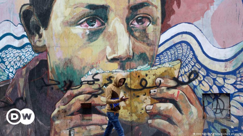 Mısır: Bahar hayalinden puslu geleceğe