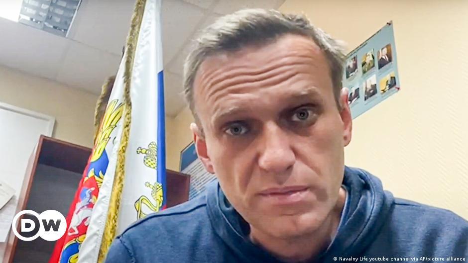 Anw-ltin-Nawalny-wei-nicht-was-drau-en-passiert-