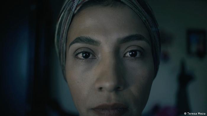 """Documental """"La Caja"""", del director mexicano Jorge Sarmiento."""