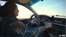 DW Rev 04 | Driver Amman