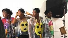 DW Eco Africa | Sendung #252 |Ghana Fashion