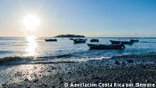 Costa Rica | Cabo Blanco