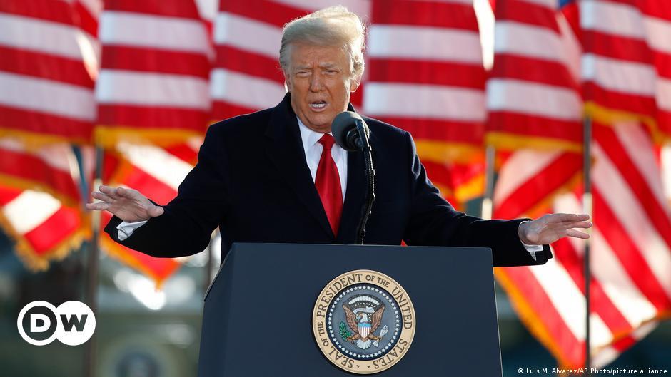 Impeachment-Anklage-gegen-Donald-Trump-kommt-Montag-in-US-Senat