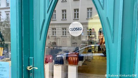"""Γερμανία - Κλέμενς Φυστ (Ifo): """"Μέτρα σταδιακού ανοίγματος μόνο με τεστ"""""""