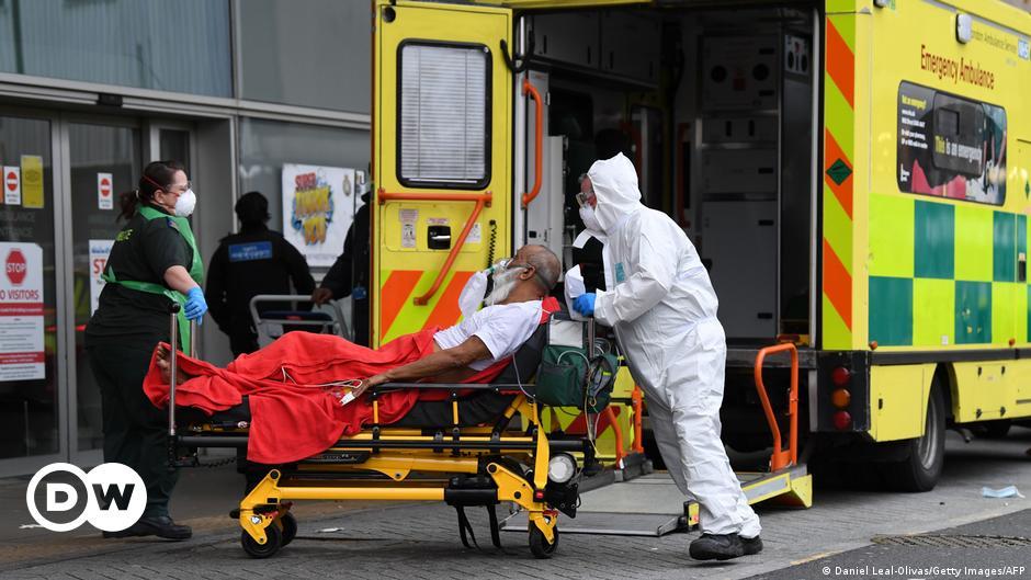 جائحة كورنا عالميا..عدد الإصابات يتجاوز 100 مليون حالة