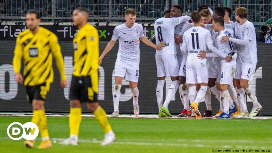 Gladbach-siegt-im-Borussen-Duell-gegen-Dortmund