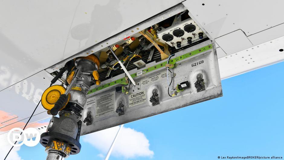 Boeing-setzt-auf-Biosprit