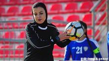 Iran Asu Jawaheri