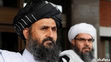 Mullah Ahmad