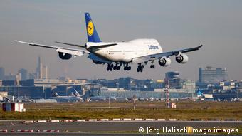 Самолетите са по-безопасни от велосипедите и автомобилите.