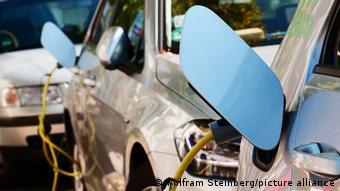 Türkiye elektrikli araç üretiminde bölgesel güç olmak istiyor
